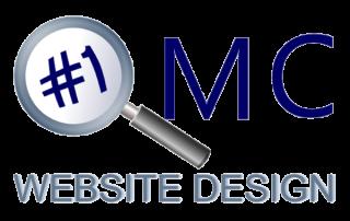 OMC-WEB-DESIGNt